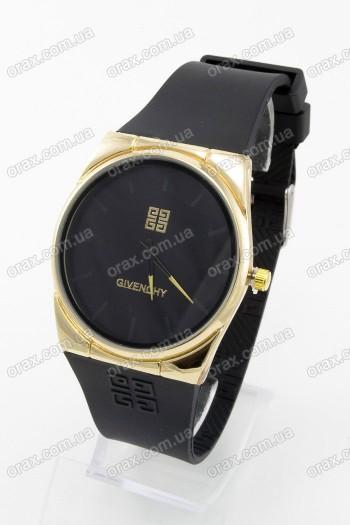 Купить Женские наручные часы Givenchy (код: 13117)