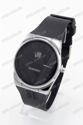 Купить Женские наручные часы Givenchy (код: 13118)