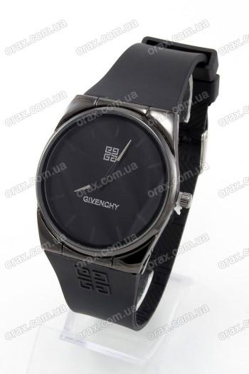Купить Женские наручные часы Givenchy (код: 13119)