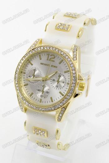 Купить Женские наручные часы Michael Kors (код: 13120)