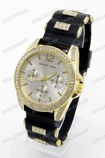 Купить Женские наручные часы Michael Kors (код: 13121)