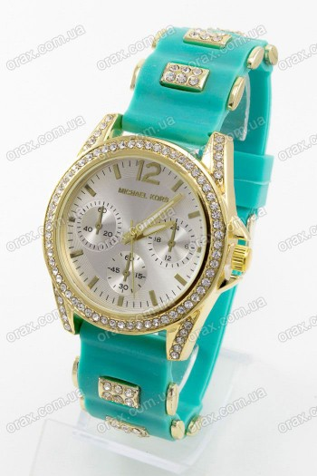 Купить Женские наручные часы Michael Kors (код: 13122)