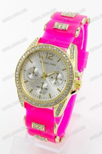 Купить Женские наручные часы Michael Kors (код: 13123)