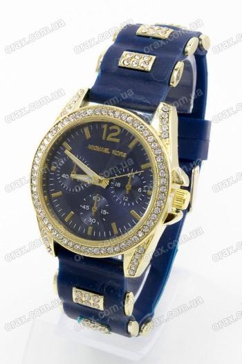 Купить Женские наручные часы Michael Kors (код: 13124)