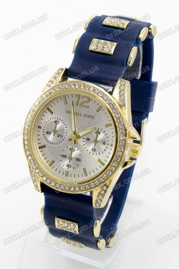 Купить Женские наручные часы Michael Kors (код: 13125)