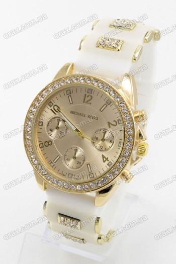 Купить Женские наручные часы Michael Kors (код: 13126)