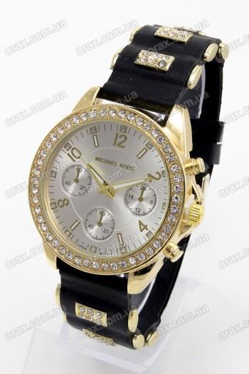 Купить Женские наручные часы Michael Kors (код: 13127)