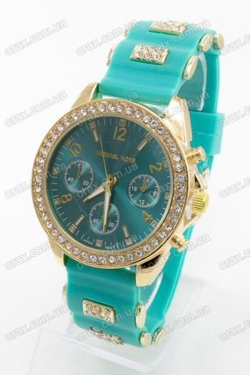 Купить Женские наручные часы Michael Kors (код: 13128)