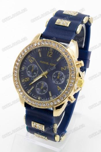 Купить Женские наручные часы Michael Kors (код: 13129)