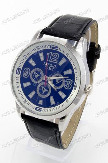 Купить Мужские наручные часы Diesel (код: 13130)