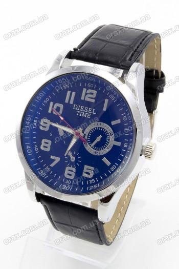Купить Мужские наручные часы Diesel (код: 13131)