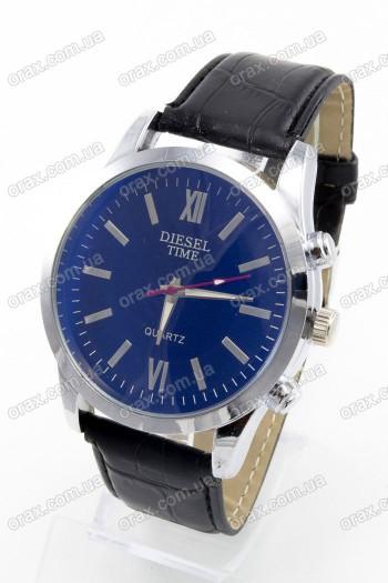 Купить Мужские наручные часы Diesel (код: 13132)