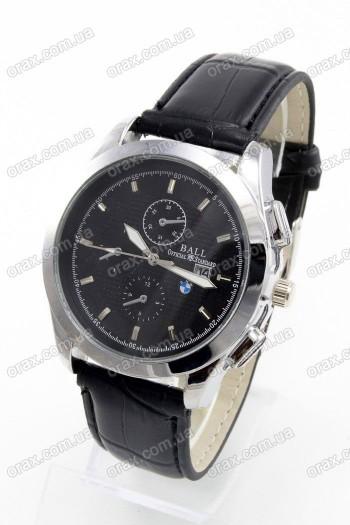 Купить Мужские наручные часы BMW (код: 13134)