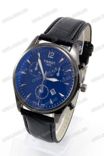 Купить Мужские наручные часы Tissot (код: 13139)