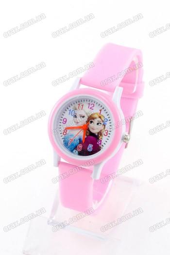 Купить Детские наручные часы Frozen (код: 13149)