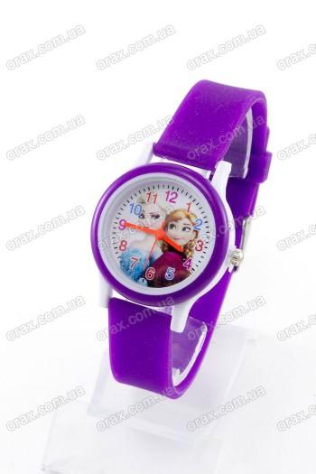 Купить Детские наручные часы Frozen (код: 13150)