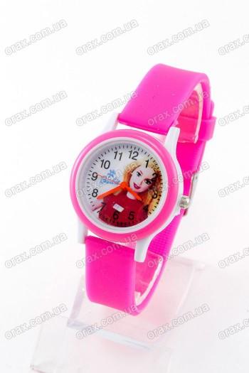 Купить Детские наручные часы Barbie (код: 13155)