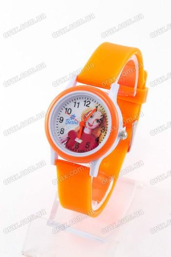 Купить Детские наручные часы Barbie (код: 13156)