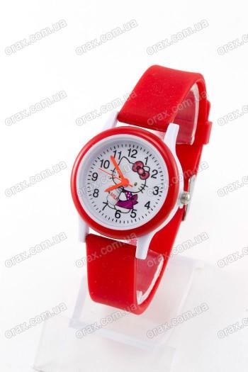 Купить Детские наручные часы Kiki (код: 13158)