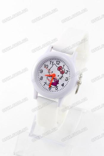 Купить Детские наручные часы Kiki (код: 13159)