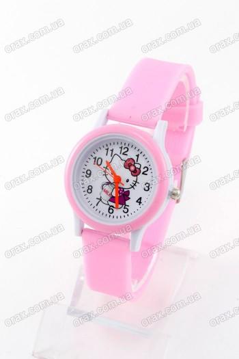 Купить Детские наручные часы Kiki (код: 13160)