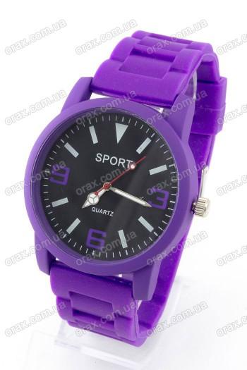 Купить Наручные спортивные часы Sport (код: 13161)