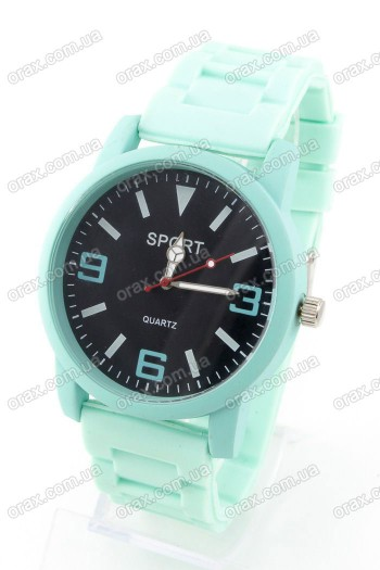 Купить Наручные спортивные часы Sport (код: 13162)