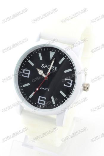 Купить Наручные спортивные часы Sport (код: 13164)