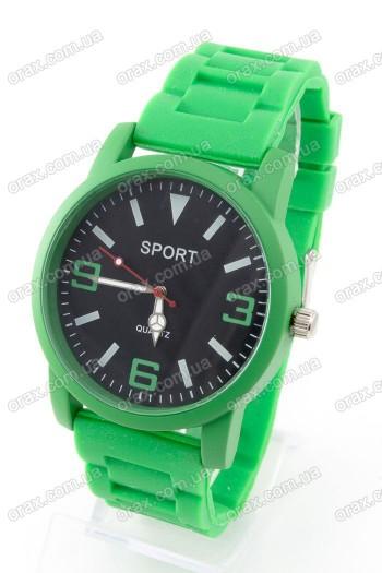 Купить Наручные спортивные часы Sport (код: 13165)