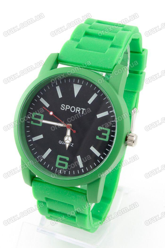 Наручные спортивные часы Sport (код: 13165)