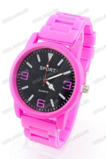 Купить Наручные спортивные часы Sport (код: 13166)