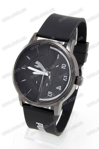Купить Наручные спортивные часы Puma (код: 13168)