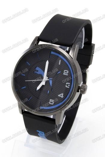 Купить Наручные спортивные часы Puma (код: 13169)