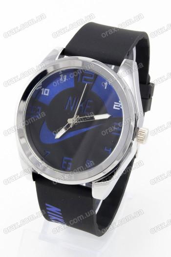 Купить Наручные спортивные часы Nike (код: 13172)