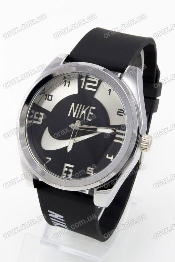 Наручные спортивные часы Nike (код: 13173)