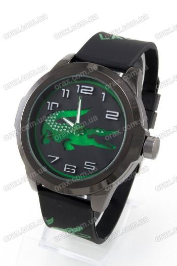 Купить Наручные спортивные часы Lacoste (код: 13176)
