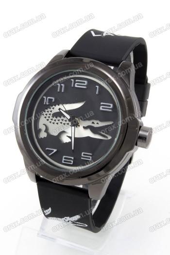 Купить Наручные спортивные часы Lacoste (код: 13177)