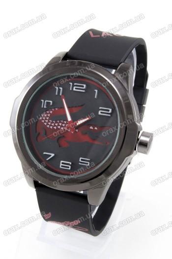 Купить Наручные спортивные часы Lacoste (код: 13178)