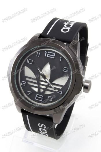 Купить Наручные спортивные часы Adidas (код: 13180)