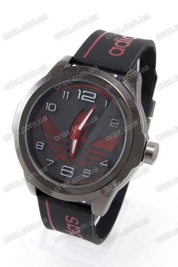 Купить Наручные спортивные часы Adidas (код: 13181)