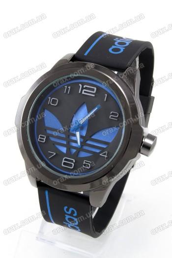 Купить Наручные спортивные часы Adidas (код: 13182)