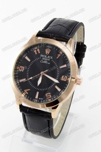 Купить Мужские наручные часы Rolex (код: 13183)