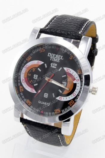 Мужские наручные часы Diesel (код: 13196)