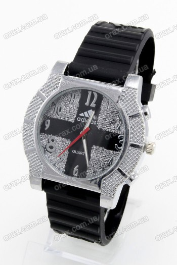 Спортивные наручные часы Adidas (код: 13200)