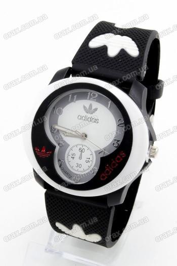 Спортивные наручные часы Adidas (код: 13201)
