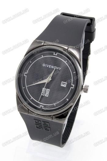 Купить Женские наручные часы Givenchy (код: 13212)