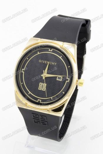 Купить Женские наручные часы Givenchy (код: 13214)