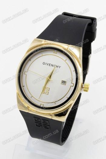 Купить Женские наручные часы Givenchy (код: 13215)