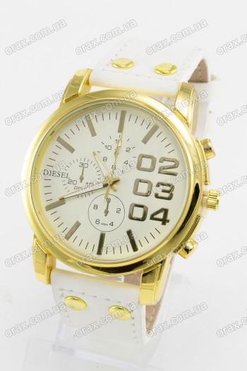 Купить  Наручные мужские часы Diesel (код: 13226)