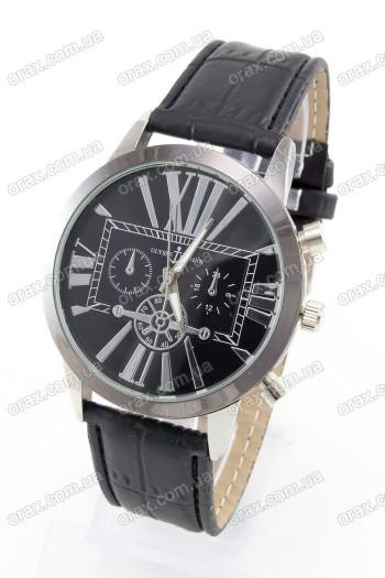 Купить  Наручные мужские часы Ulysse Nardin (код: 13230)